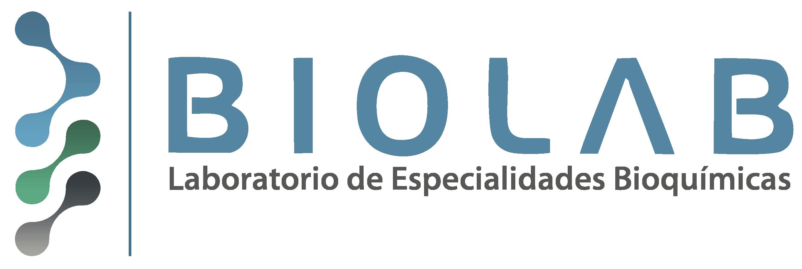 logo biolab-01